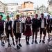 2017_05_07 Beierfest - The Heimatdamisch