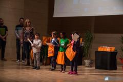 Premi Sambori L'Orxa 2017-20
