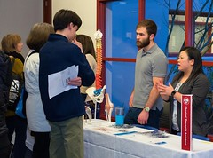 Are you interested in Physical Therapy? Come explore LWTech's Physical Therapist Assistant program at tonight's information session! 5 p.m. to 6 p.m. in room W204F in the West Building. LWTech.edu/pta . . #lwtech #thelwtech #lakewashingtoninstituteoftechn