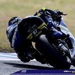 2017-M2-Vierge-Spain-Jerez-019