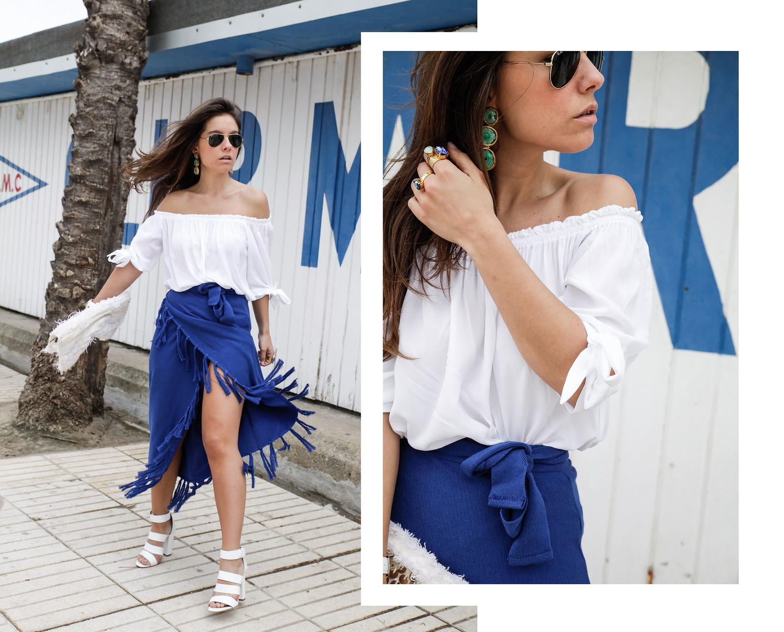 08_Falda_Azul_boho_look_marinero_theguestgirl_influencer_barcelona_marca_portugal_ruga