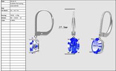 CAD_E00183.xls