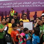 Walk For Education - 2017