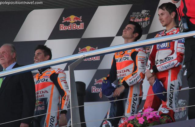 Jerez17 Podium-12