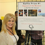 Sat, 05/06/2017 - 7:06pm - Red Dot Auction VII Main Event--Photo by Stephen Russo