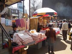 jap 2013 tokyo 017