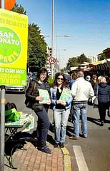 banchetto-san-donato-riparte-via-gramsci-elezioni-2017