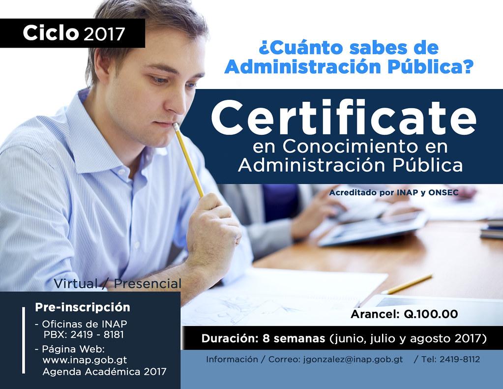 Banner Certificación (3)