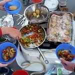 g-norwegischer-lachs-zum-dinner_29365063000_o