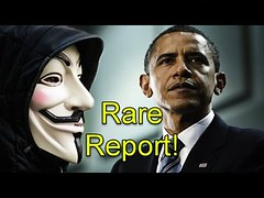 RARE! New Report Uncovers Obama?s Spying Obsession During Final Year in Office