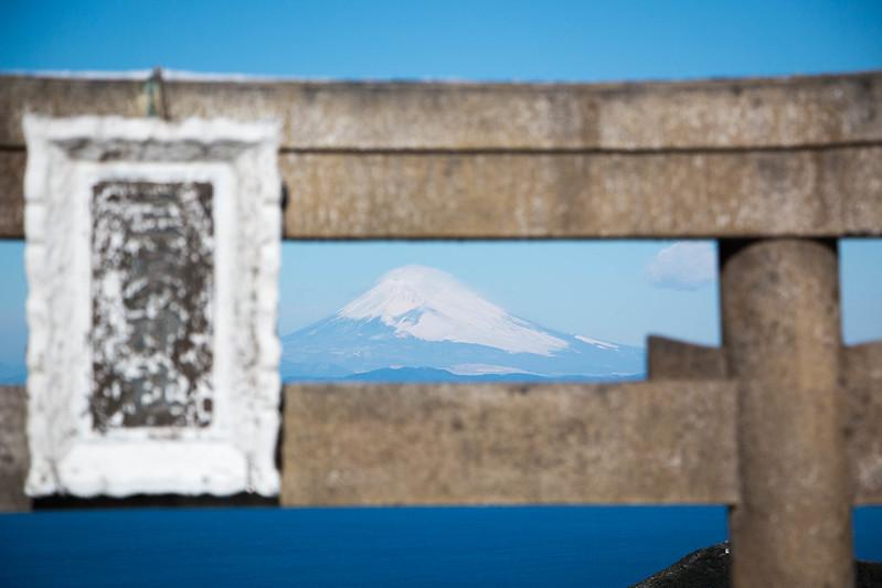 20170211-三原山(伊豆大島)_0443.jpg