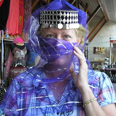 I was a #princess in #Turkey. Please read my #books📚: http://www.amazon.com/Lonna-Lisa-Williams/e/B006ZISIFU