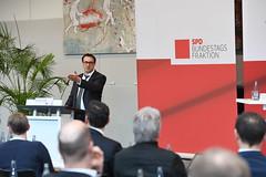 """Fachkonferenz """"Hate Speech & Co.: Rechtsdurchsetzung in sozialen Netzwerken verbessern"""" am 18.05.2017"""