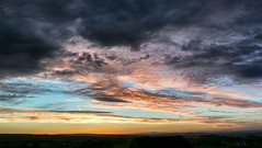 5241 sunset