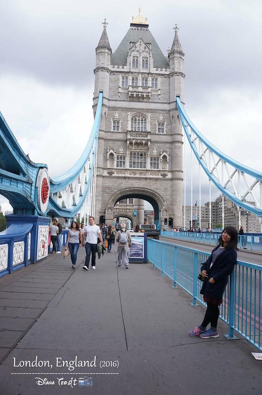 2016 London 08
