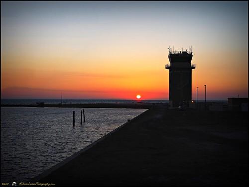 12x40 ap dailysightings fspspic m1 may2017 outandaround skies stpetefl sunrise whittedairport