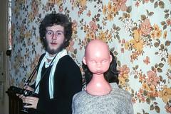 05-Jean-Luc, le manequin et moi