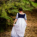 early1800 dress (130 of 417)