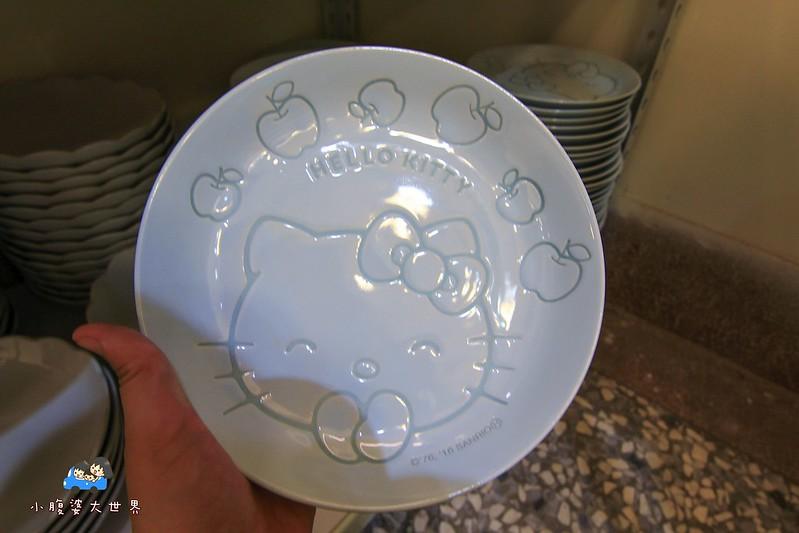 彰化碗盤特賣 259
