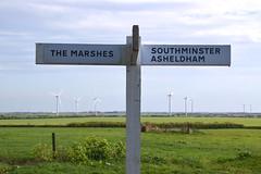 Asheldham