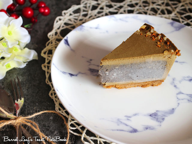 pincheesecake-matcha-sesame (13)