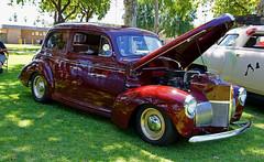 052817 All Studebaker Show 052