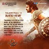 #Baahubali2 #Bangkok - be it #Hindi #Tamil #Telgue all #housefull. Have you booked your show yet  bit.ly/BAAHUBALI2