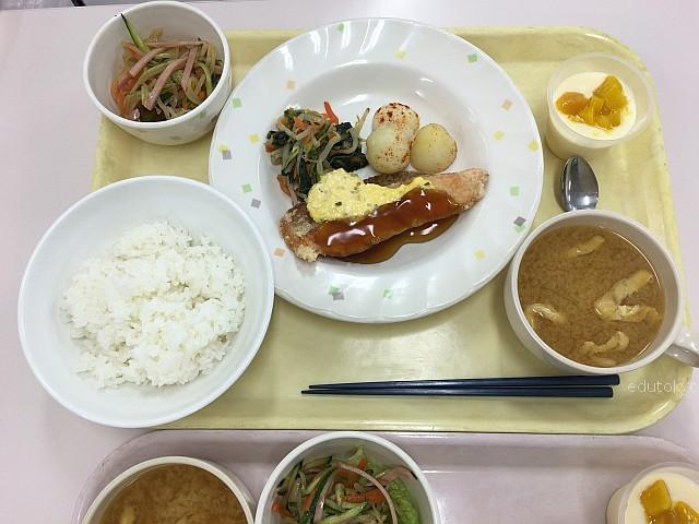 edutokyo_tokyokasei_201605 (5)