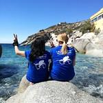 MotoVacanza Isola d'Elba #13