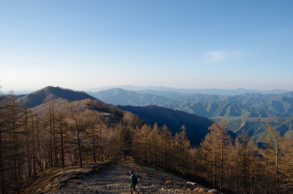 20140510_Mt.Kumotori 024