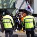 Bukchon Hanok village en Insadong - 9 maart 2017
