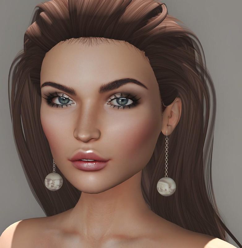 Belleza Erin