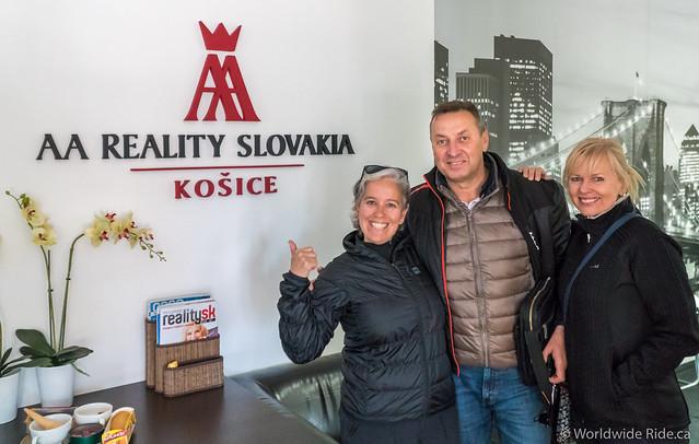 Slovakia_-6