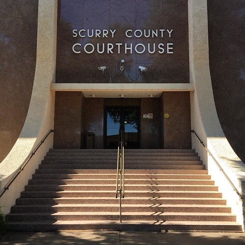 instagramapp square squareformat iphoneography uploaded:by=instagram security camera securitycamera videosurveillance video surveillance cctv tx texas countycourthouse snyder scurrycountycourthouse