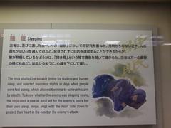 jap 2013 iga-ueno 057
