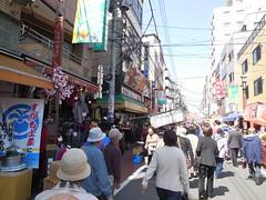 jap 2013 tokyo 007