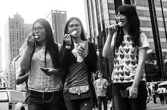 ICECREAM - Street Photography | 170428-0000821-jikatu