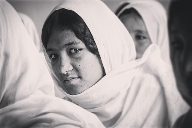 #samangan #afghanstan