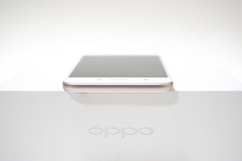 oppo-a57-cph1701_08