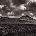 Los Volcanes, Lanzarote