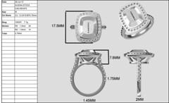 CAD_01675.xls