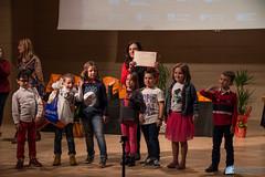 Premi Sambori L'Orxa 2017-22
