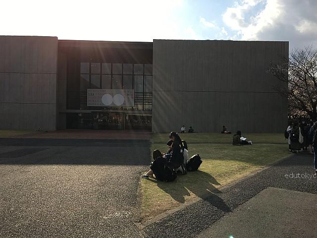 edutokyo_musabi_201704 (3)