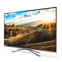 "TV SAMSUMG 70"" UHD 4K"