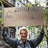 2017-05-01-Paris-PremierMai-ContreFrontNational-273-gaelic.fr-IMG_5572 copy