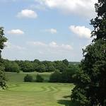Stoneleigh Deer Golf Club 3