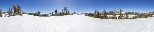 royalgorgearea donnersummitarea snow winter