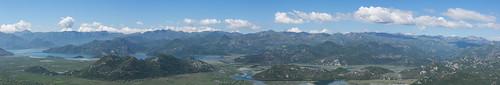 montenegrowildbeauty crnagora skadarlake bobija skadarskojezero montenegro panorama lake 2017 dontshitwhereyoueat