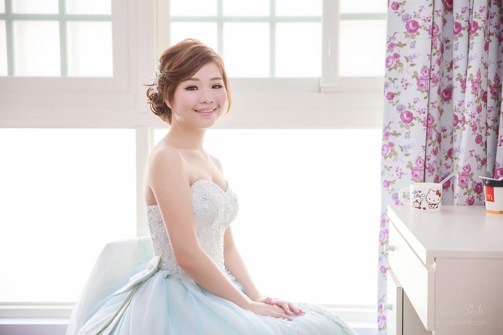 新竹婚攝推薦-文定儀式_005