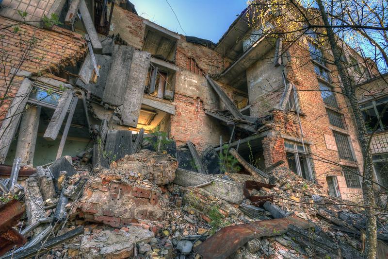 Chernobyl 4-24-2017 8-18-07 AM 4-24-2017 9-50-26 AM